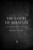A Court of Miracles