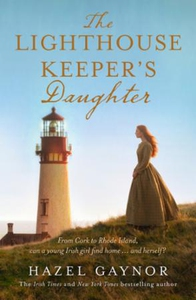 The Lighthouse Keeper's Daughter (ebok) av Ha