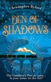 Den of Shadows