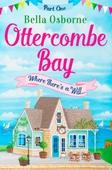 Ottercombe Bay - Part one