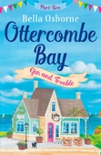 Ottercombe Bay - Part two