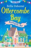 Ottercombe Bay - Part three