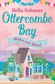 Ottercombe Bay - Part four
