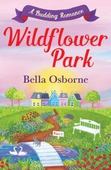Wildflower Park - Part Two