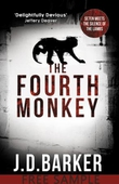 The Fourth Monkey Free Sample