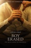 Boy Erased