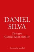 Daniel Silva Thriller 3