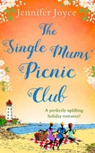 The Single Mums' Picnic Club
