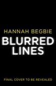 Hannah Begbie Untitled 2