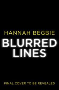 Hannah Begbie Untitled 2 (ebok) av Hannah Beg