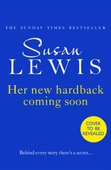 Susan Lewis Untitled Book 2