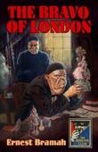 The Bravo of London