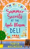 Summer Secrets at the Apple Blossom Deli