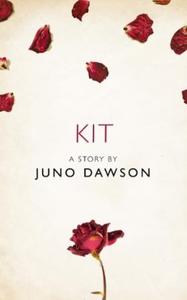 Kit (ebok) av Juno Dawson