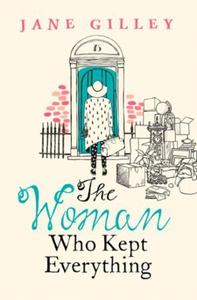 The Woman Who Kept Everything (ebok) av Jane