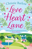 Love Heart Lane