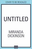 Miranda Dickinson Untitled 2