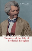 The Narrative of Frederick Douglass