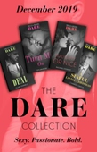 The Dare Collection December 2019
