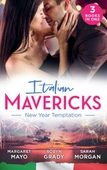 Italian Mavericks: New Year Temptation