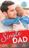 Fairytale With The Single Dad