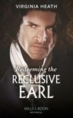 Redeeming The Reclusive Earl