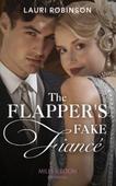 The Flapper's Fake Fiancé