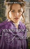 The Mysterious Miss Fairchild
