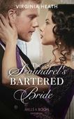 The Scoundrel's Bartered Bride