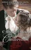 Christmas Cinderellas