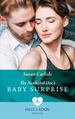The Neonatal Doc's Baby Surprise