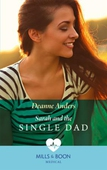 Sarah single dad seeking