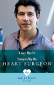 Tempted By The Heart Surgeon