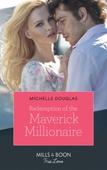 Redemption Of The Maverick Millionaire