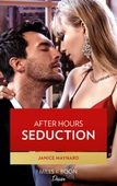 After Hours Seduction