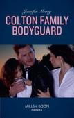 Colton Family Bodyguard