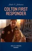 Colton First Responder