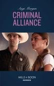 Criminal Alliance