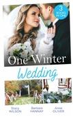 One Winter Wedding
