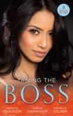 Taming The Boss