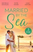 Married By The Sea