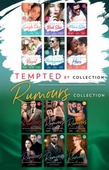 Tempted By...And Rumours Collections