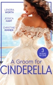 A Groom For Cinderella