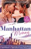 American Affairs: Manhattan Money