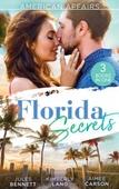 American Affairs: Florida Secrets