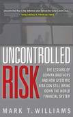 Uncontrolled Risk