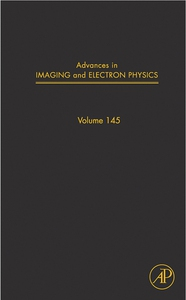 Advances in Imaging and Electron Physics (e-bok