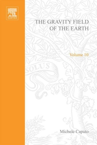 Atmosphere, Ocean and Climate Dynamics (e-bok)