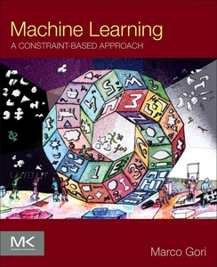 Machine Learning (e-bok) av Marco Gori