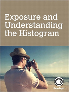 Exposure and Understanding the Histogram (e-bok
